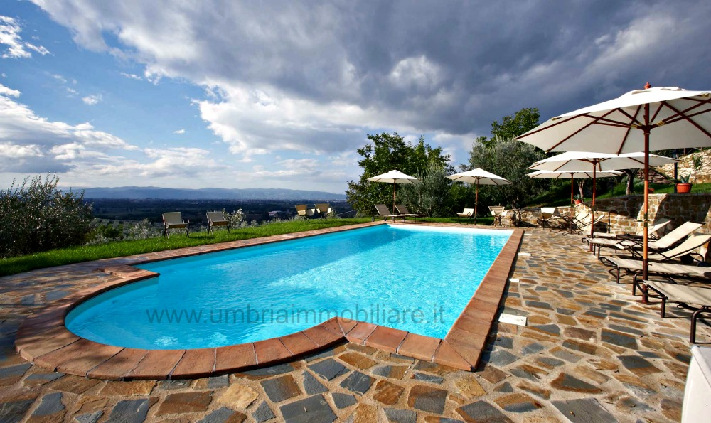 casale-assisi-001_830