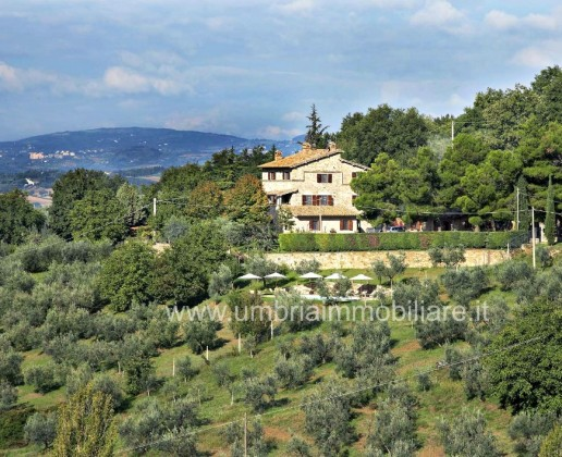 casale-assisi-003_830