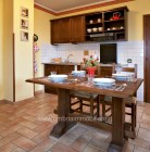 casale-assisi-011_830