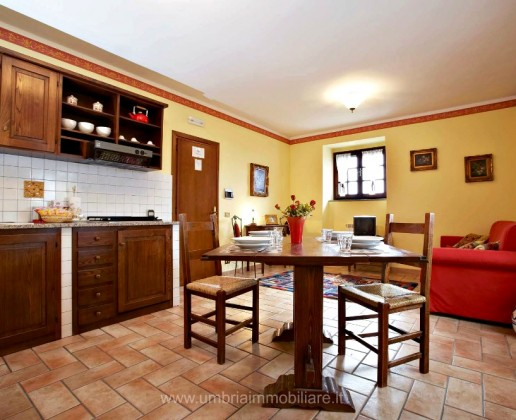 casale-assisi-013_830
