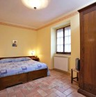 casale-assisi-014_830
