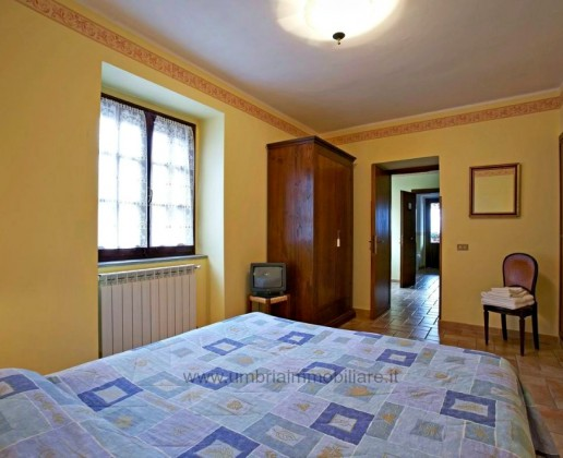 casale-assisi-015_830