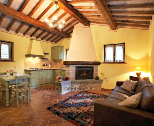 casale-assisi-023_830