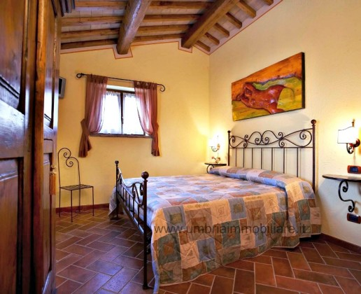 casale-assisi-024_830