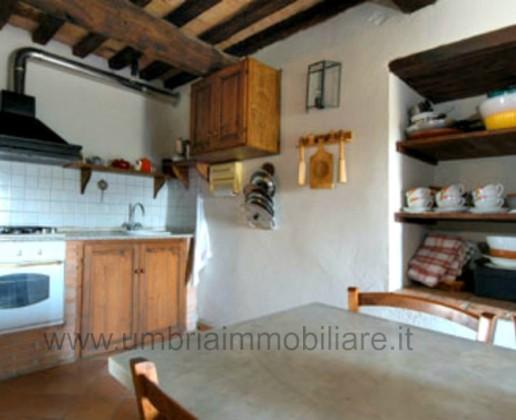 casale-perugia-016_827