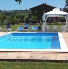 casale-torgiano-001_831