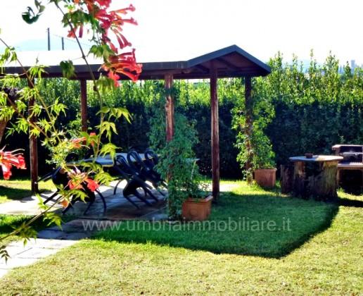 casale-torgiano-007_831