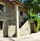 casale-torgiano-008_831