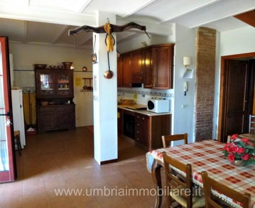 casale-torgiano-011_831