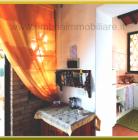 casale-torgiano-028_831