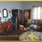 casale-torgiano-029_831