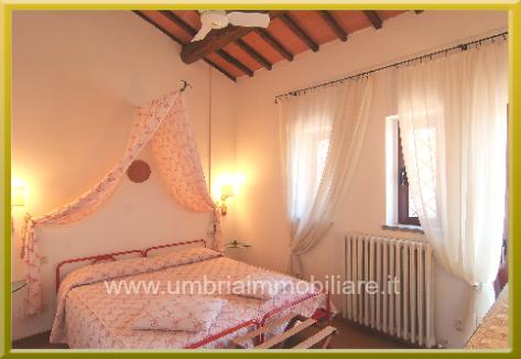 casale-torgiano-030_831