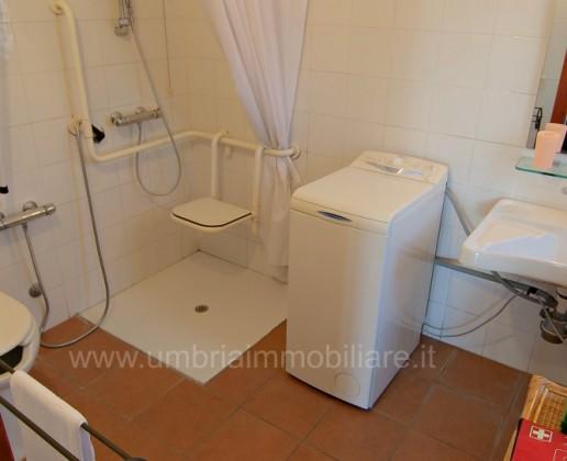 casale-torgiano-031_831