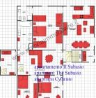 32subasio_piantina